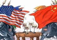 短短6个小时内中国强硬反击!但事情还没完