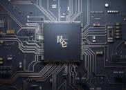"""百度发布自主研发国内首款云端全功能AI芯片""""昆仑"""""""