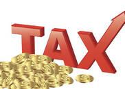 特朗普:将通过提升关税来限制欧盟汽车出口