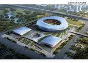 郑州新时代下布局新格局 将全面协调发展