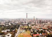 南非和中国如何携手开启金砖合作新黄金十年