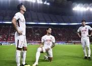 0-2!2外援的权健亚冠遭日本球队打爆,回主场想翻盘进4强很悬乎