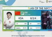 LOL亚运会中国队赢后,韩国队表情亮了!全体自闭,李哥也不例外