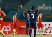 亚运会女足憾负日本!赛后主帅贾秀全一针见血指出输球原因!