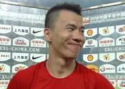 孙可:一周3赛已经拼尽一切 球队靠信念扳平比分
