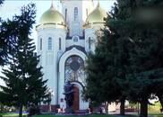 《战斗吧足球》英雄之城 伏尔加格勒唤醒血色记忆