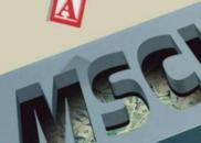 18只产品布局 MSCI主题基金大扩容