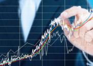 A股强势反弹:沪指高开0.67% 创业板涨近1%