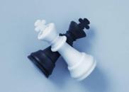 专家:SSO授权许可过程所涉四类利益主体存在冲突