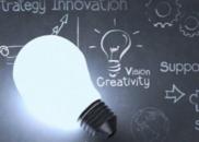 Thomas Fetzer:保护竞争同时也是在保护创新