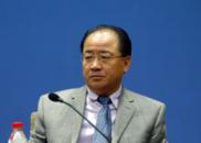 张穹:反垄断工作10年取得可喜成就