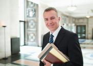 律师事务所合伙人:反垄断共同体共同信仰十分重要