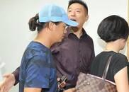 [娱论导向]王宝强马蓉离婚别让两个孩子当炮灰