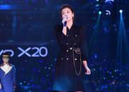 视频:刘涛一首《红颜旧》,太动听了,好伤感啊!