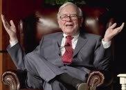 亨氏投标并购联合利华 巴菲特财富一夜暴涨近60亿美元