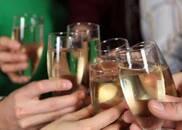 主编周记:请给消费者一个合理的饮酒理由