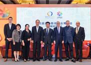 中美影视行业领袖亮相北影节 热议高概念中国大片模式