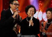 86版《西游记》导演杨洁:20位真和尚演得最感人