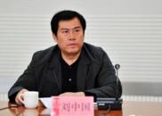 刘中国:国际化是五粮液长期战略,不排除海外并购