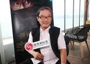 专访李立群:《麻烦家族》失利,黄磊须反省