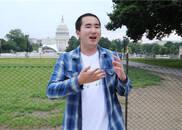 自闭症男孩康睿:明年我要上大学