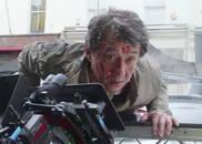 63岁的成龙肌肉腐烂仍坚持拍动作片 这部电影你不能拒绝!