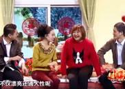 视频:贾玲小品《一年又一年》 太搞笑了笑的肚子痛