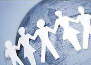友成研究院:社会企业是人类社会理想的组织方式