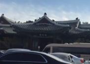 视频:韩国明星结婚地首选 这些明星也在这完婚