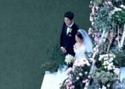 视频-媒体航拍双宋婚礼被指违法 韩方:已刑事立案