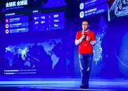 菜鸟总裁万霖:未来每天10亿包裹很快会成为现实