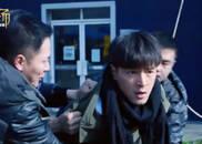 视频:狗血转折,胡歌和女友一见面就被警察戴了手铐!