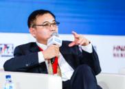 哈继铭:中国去杠杆可能摁下葫芦起了瓢 家庭部门加杠杆