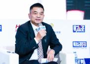 刘永好:企业家要扎扎实实做事 清清白白做人