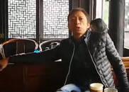 张朝阳:马云算老几 我才是人格化营销的鼻祖