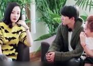 视频:李小璐自曝很受男生欢迎 有数不尽的男生要她电话