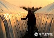 凤凰网安徽特约摄影师沈果的2017:脱下警服去拍照