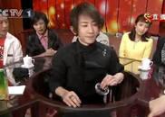 视频:当刘谦春晚魔术放慢几百倍后,董卿都帮不了他