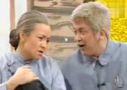 视频:宋丹丹 黄宏《秧歌情》
