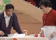 视频:赵丽蓉 李文启 王涛《吃饺子》