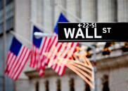 分析人士:美股进入调整期 涨回来可能需要四个月