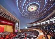 全国政协十三届一次会议:关于宗教工作 俞正声如此说