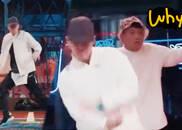 """视频:大魔王升级版""""大河向东流"""" 一秒打脸袋鼠"""