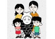 中国有超千万自闭症者,你了解自闭症吗?