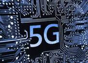 全云化,运营商拥抱5G的正确姿势
