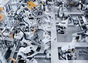 马鞍山:让创新成为引领发展的第一动力