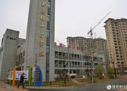 滁州韩先春:不忘初心再出发 教育让我收获幸福感(组图)