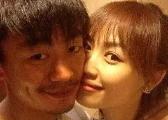 [独家]传宋喆为与马蓉私会 刻意支开王宝强3个月
