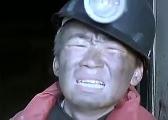 网曝王宝强工作室执照公章丢失 疑被马蓉卷走