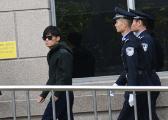 证据确凿?王宝强律师转发疑似马蓉密谋财产短信